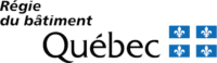 Régie du bâtiement Québec