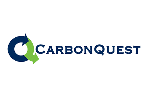 Carbon Quest - Xebec